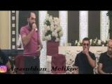 Super Deyishme Meyxana 2017 - Vuqar, Bilecerili, Mehman Ehmedli ⁄ ZERGERE LAYIQ