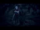 13 серия | Повелитель хроноса / Jikan no Shihaisha | Озвучивали: Amikiri, Dejz, Lupin Myuk [