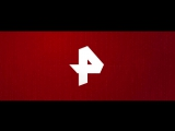 Тайны Чапман 24 октября на РЕН ТВ