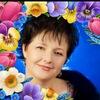 Irina Chervonnaya