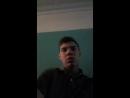 Илья Рачков - Live