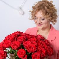 Ирина Петровавиткова