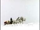 07-—-«три-белых-коня»-песня-из-фильма-«чародеи»-1982-rolic-scscscrp