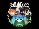 sally face TD(feat. Se7en)