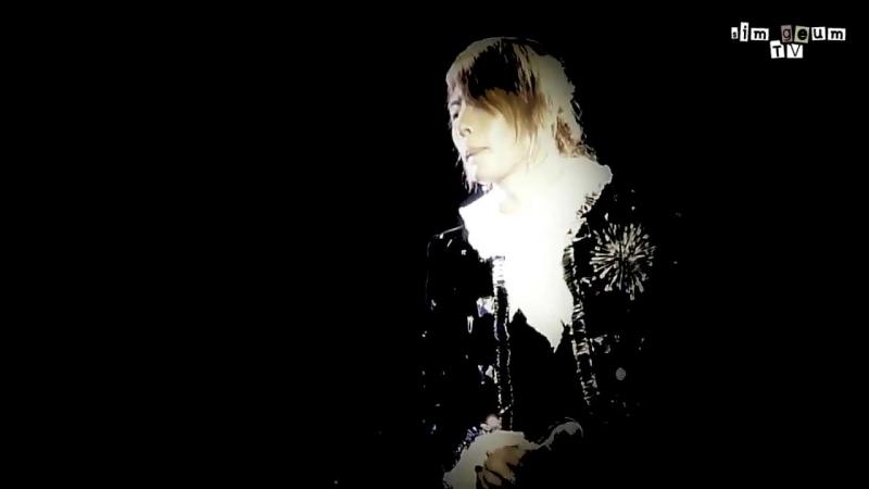 091016 GIFT(서울) - Superstar