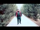 Vusal Tenha - Deyin Ona Gelsin (Official Video Klip HD) 2018