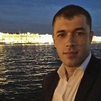 Димон  Перелыгин</h2> (id51922321)