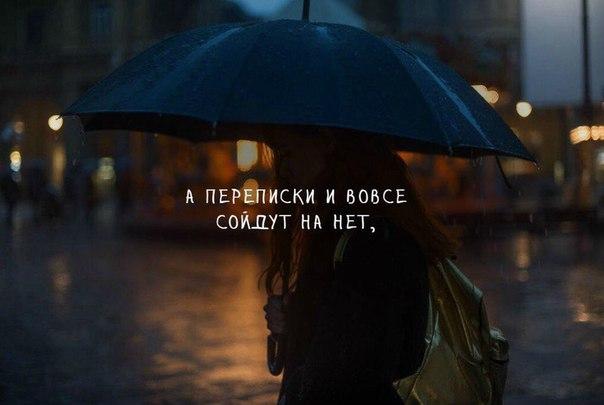 Фото №456297628 со страницы Валерии Олинийчук