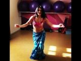 Belly Dance Курган