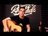 БАСТА - ПАПА WHATS UP (Официальный Кавер под гитару с флейтой)