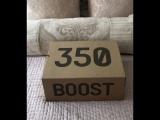 Распаковка Boost 350. ❤❤❤