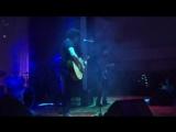 Rock Fest The RedLights (live 11.03.16)