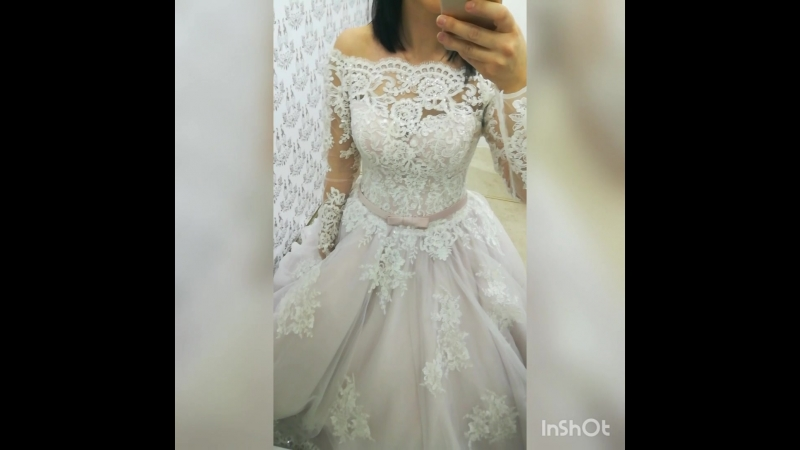 Свадебный салон Лейсан