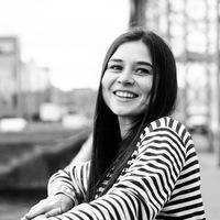 Любовь Антонова