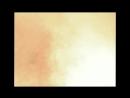 M.I.A. - Matahdatah Scroll 01 Broader Than A Border