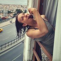 Анастасия Неретина