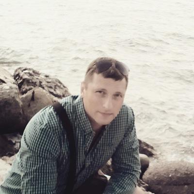 Михаил Малинин
