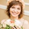Irina Badyanova-Smirnova