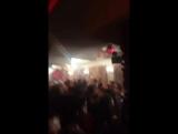 Надя Белякова - Live