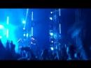 концерт в Краснодаре оксимирон 9.12.2017 12 тыс. видео найдено в Яндекс.Видео.mp4