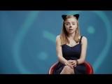 Говорят и показывают Порно Эротику Секс видео 2018 (Приколы Русских Ютуб видео блогеров)