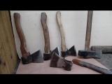 Инструмент ручной мастера самоделкина Ножовки по дереву Кувалды Автомобильный инструмент