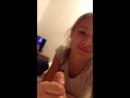 Дарья Махова — Live