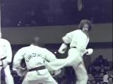 Benny Urquidez vs Roy Kurban 1974