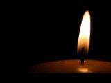 Список и фото погибших в Кемерово. Вечная память
