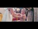 Таинство Крещения-Даниэль-02072017_студия KokoS-Film_