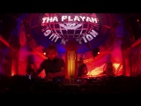 Tha Playah - Tomorrowland Belgium 2017