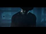 Dead by Daylight- A Nightmare on Elm Street Trailer