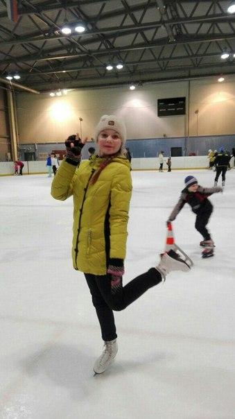 Фото №456241578 со страницы Карины Сабировой