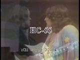 Cass Elliot with Dave Mason - Sit and wonder (Live 1971) Rare!