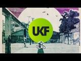 Brookes Brothers - Flashing Lights (ft. ShezAr &amp Bossman Birdie)