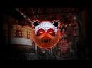 Tuff Touch - Pulverize VIP [Mayan Audio]