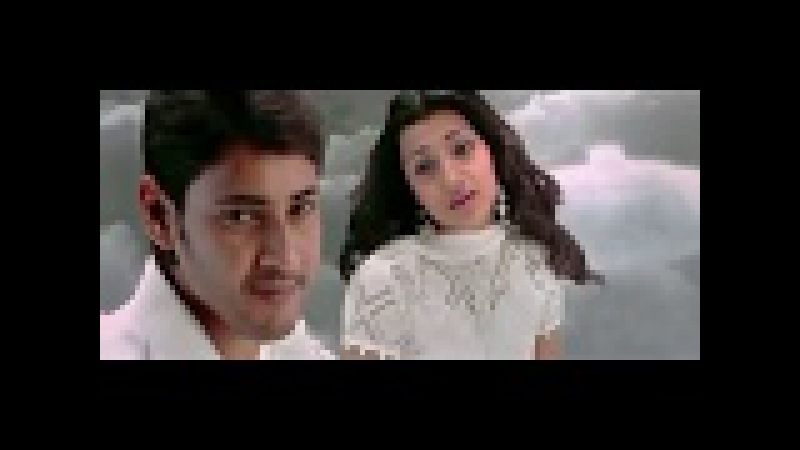 Maayera Full Video Song || Sainikudu Movie