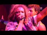 Terri B. &amp D.O.N.S. - Live @ Club Drive (2008)