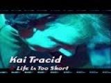 Kai Tracid - Life Is Too Short (Live @ Club Rotation)