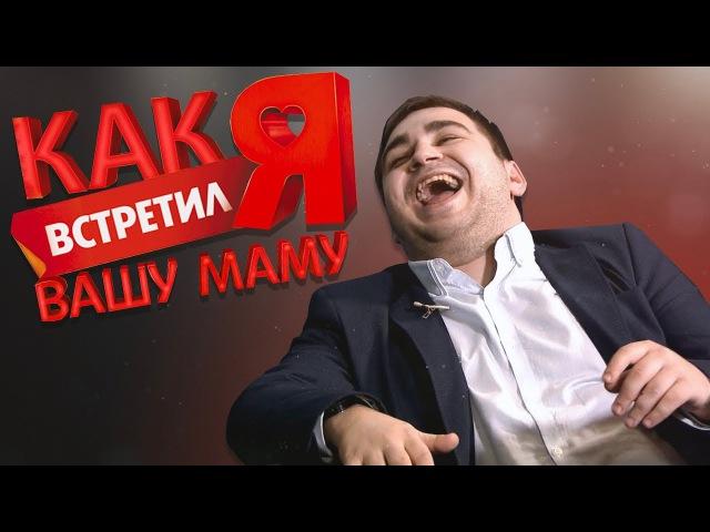 САМЫЙ ЧЕРНЫЙ БЛЭКХОЛ В МИРЕ Владимир PGG Аносов PGG Dota 2 ESBET