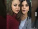 nigina.kadyrova7 video