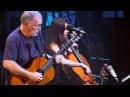 David Gilmour High Hopes Live at Robert Wyatt's Meltdown
