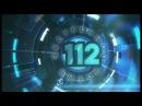 Экстренный вызов 112 01.03.2018 информационная программа Рен тв 01.0318