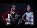 MY SŁOWIANIE - Donatan-Cleo ( COVER Tanya Pierre) najlepsze wykonanie