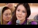 Вальмики дас Секреты духовной семейной жизни Варанаси д д У З 03 01 2018 HD