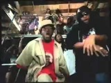 Trick Daddy - Let's Go (feat Lil Jon &amp Twista) Official Music Video