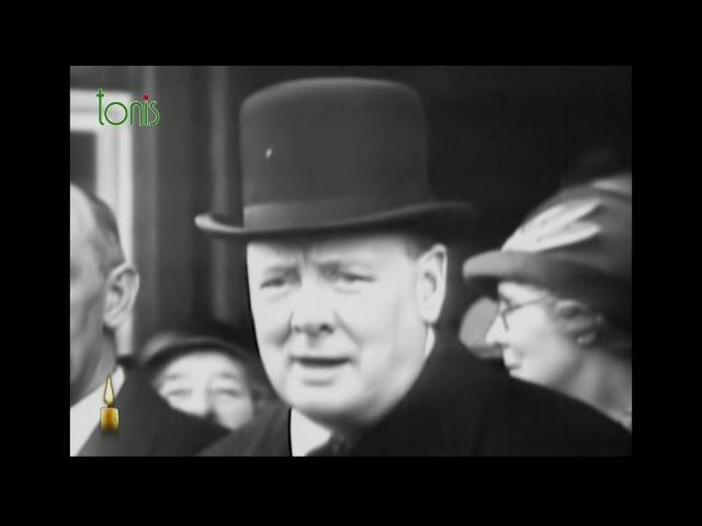 Дневники второй мировой войны день за днем Январь1940/Сiчень1940