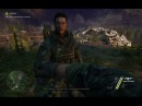 снайпер гоуст варрион 3