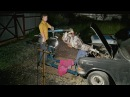 ГАЗ 24 Воскрешение из мёртвых Сборка и запуск двигателя после долгих лет