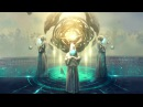 Ivan Torrent - Moonriser (Immortalys - Powerful Epic Music)